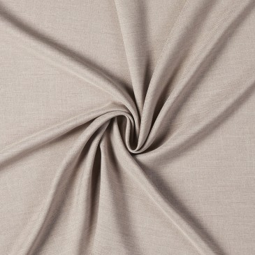 Fabric YORK.493.145
