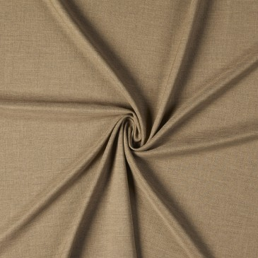 Fabric YORK.494.145