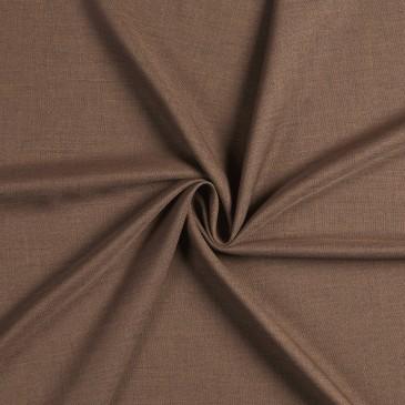 Fabric YORK.500.145