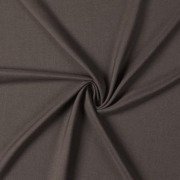 Fabric YORK.520.145