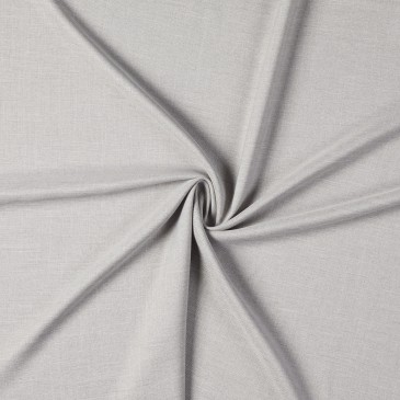 Fabric YORK.530.145