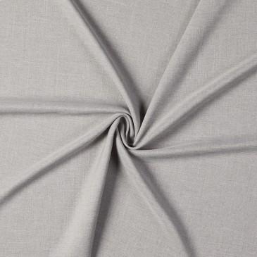 Fabric YORK.550.145