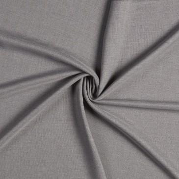 Fabric YORK.560.145