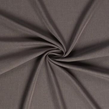 Fabric YORK.570.145
