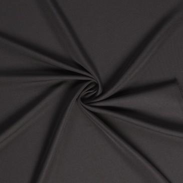 Fabric YORK.600.145
